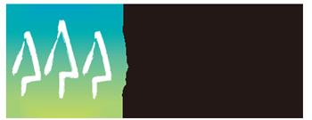【イベントのお知らせ】神戸オフィス10/1(月) 開設!!9/28(金) デブサミ2018関西出展します!!