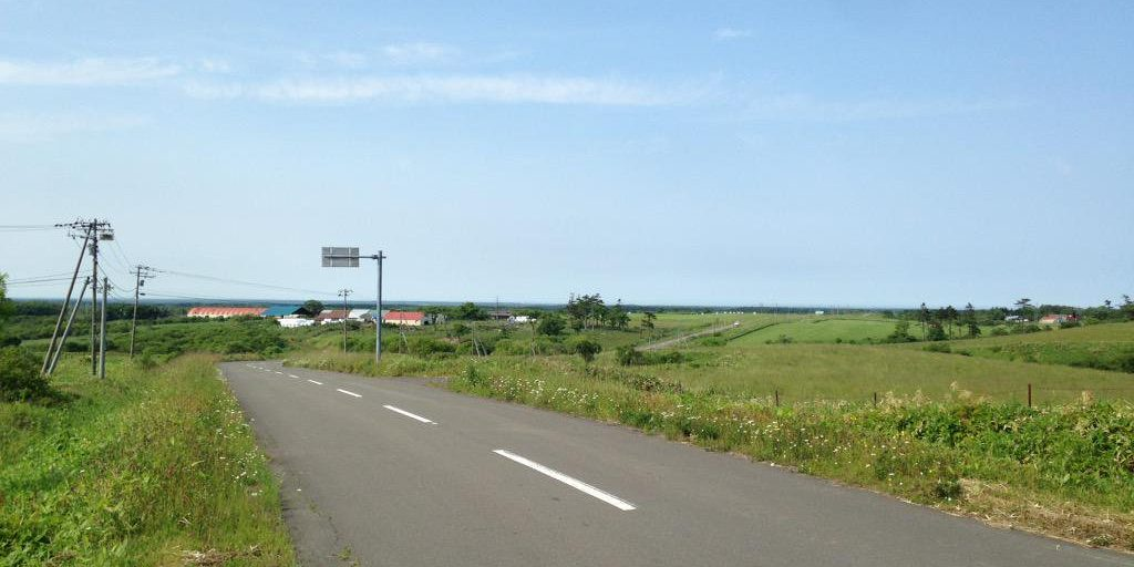 自然豊かな田舎に住みたいエンジニアの北海道移住計画