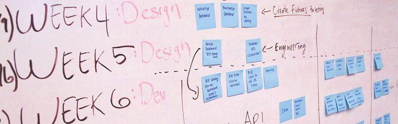 アジャイル開発とはどのような手法なのか
