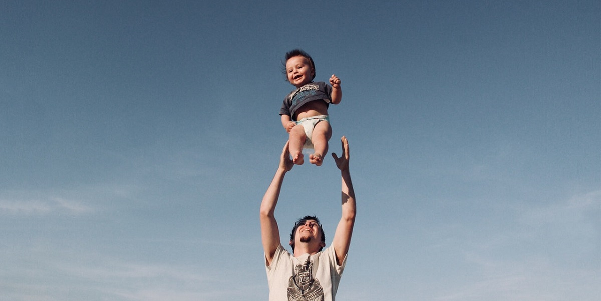 1歳児子持ちエンジニアが考える、子育てとリモートワークのこと