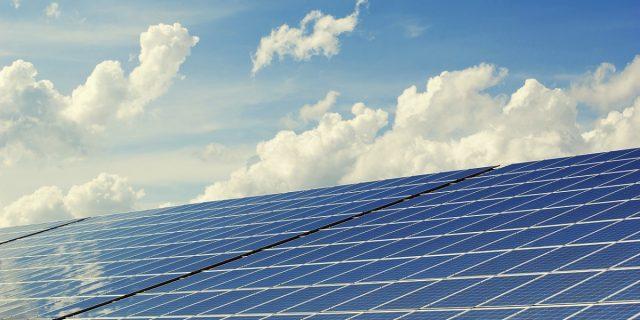 デジタルと自然エネルギーが創り上げる新しい地域社会〜自然電力のEnergyTechの取り組みとともに〜